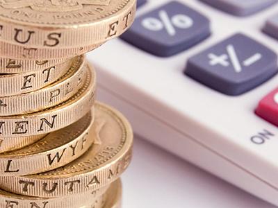 Finance Leasing Options