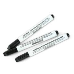 Cleanig Pens