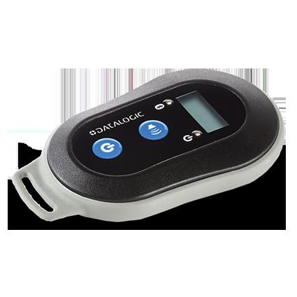 Datalogic DLR BT RFID Pocket Reader Resized