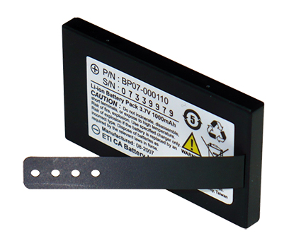 94acc1368 Standard Battery Resized