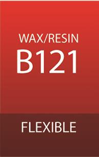 ProductBar B121 Resized
