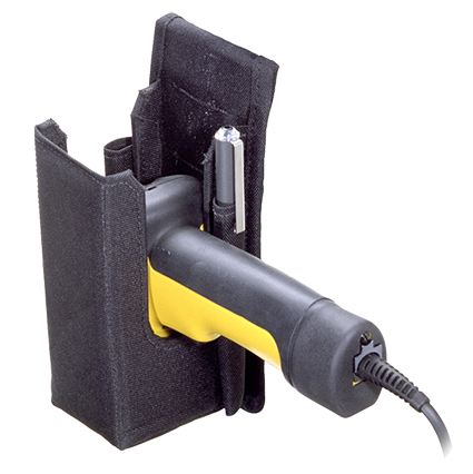 barcode scanner accessories Scanner Holder Version 2 Resized
