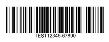 code128