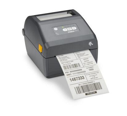 ZD421 Standard
