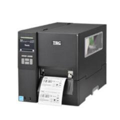 TSC MH241 Industrial Printer Right Facing