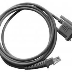 Datalogic connection cable rs-232