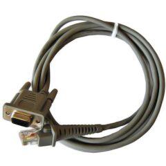 Datalogic Connection Cable 90A051710